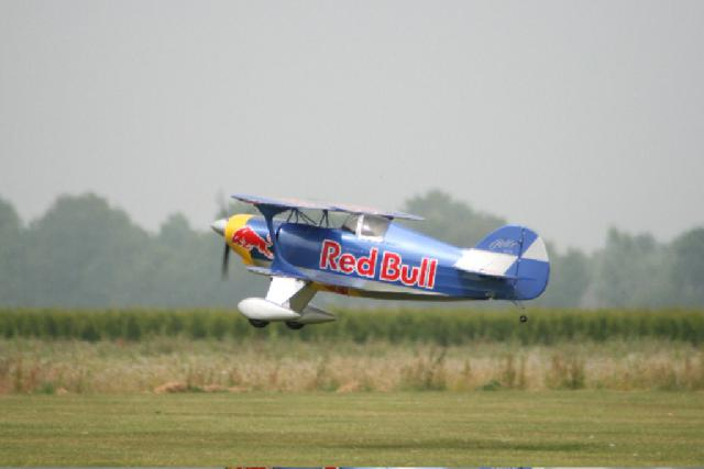 """""""Pitts special"""" Michiel Entrop"""